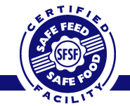 SafeFood-logo